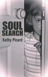 Soul Search. Written by Ruth Wade